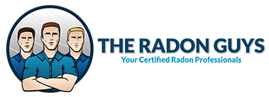 The Radon Guys - Denver Colordao Radon Testing and Mitigation Services